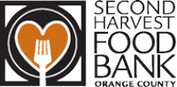 Second Harvest Foodbank of OC Logo