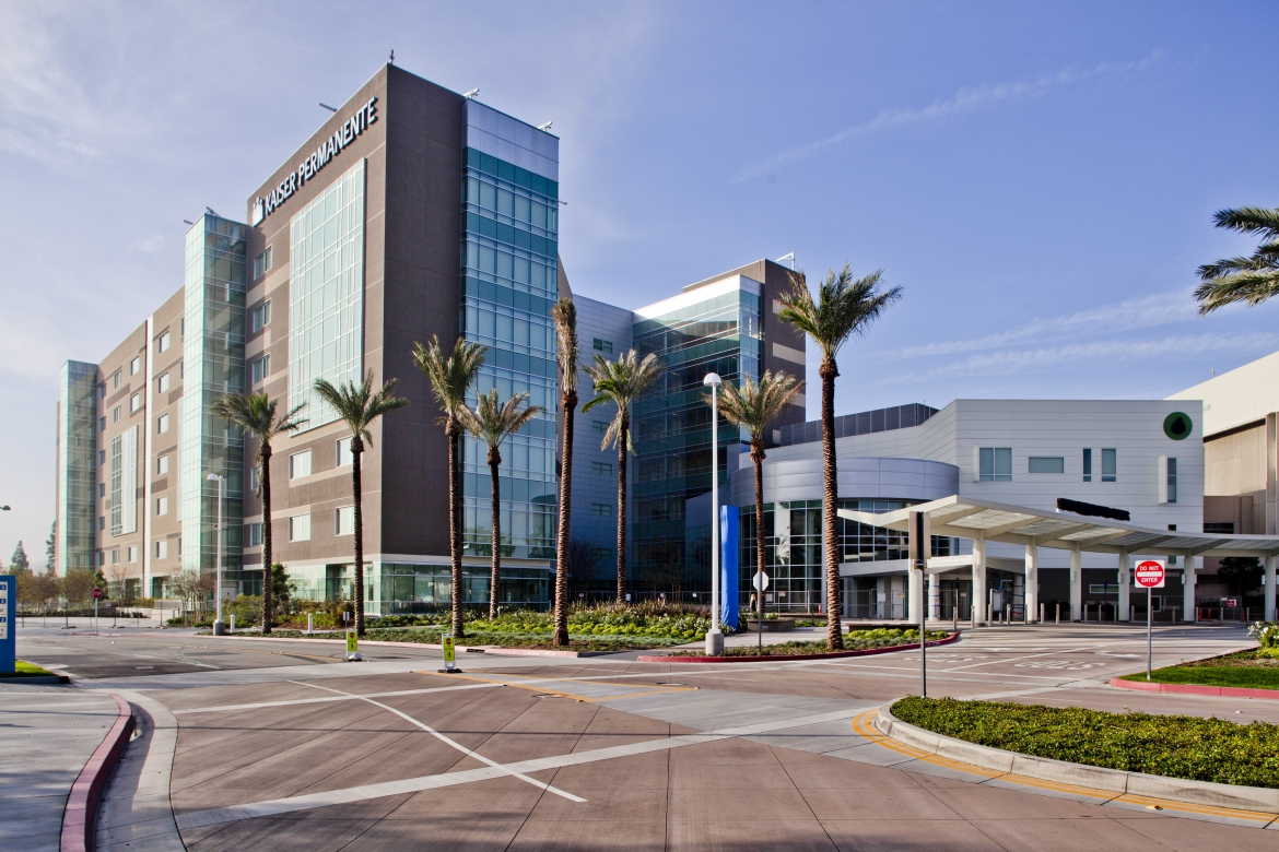 Image of Fontana Medical